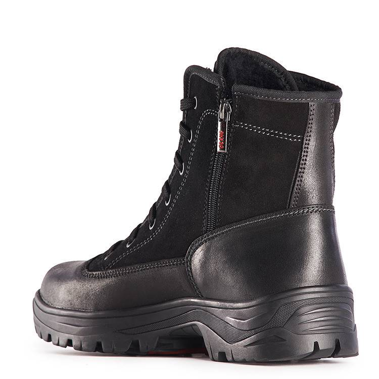 OLANG OLANG MEN'S FREDO LACED BOOT