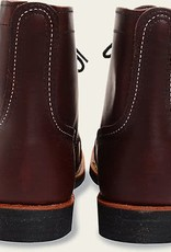 RED WING RED WING SHOES MEN'S IRON RANGER 8119