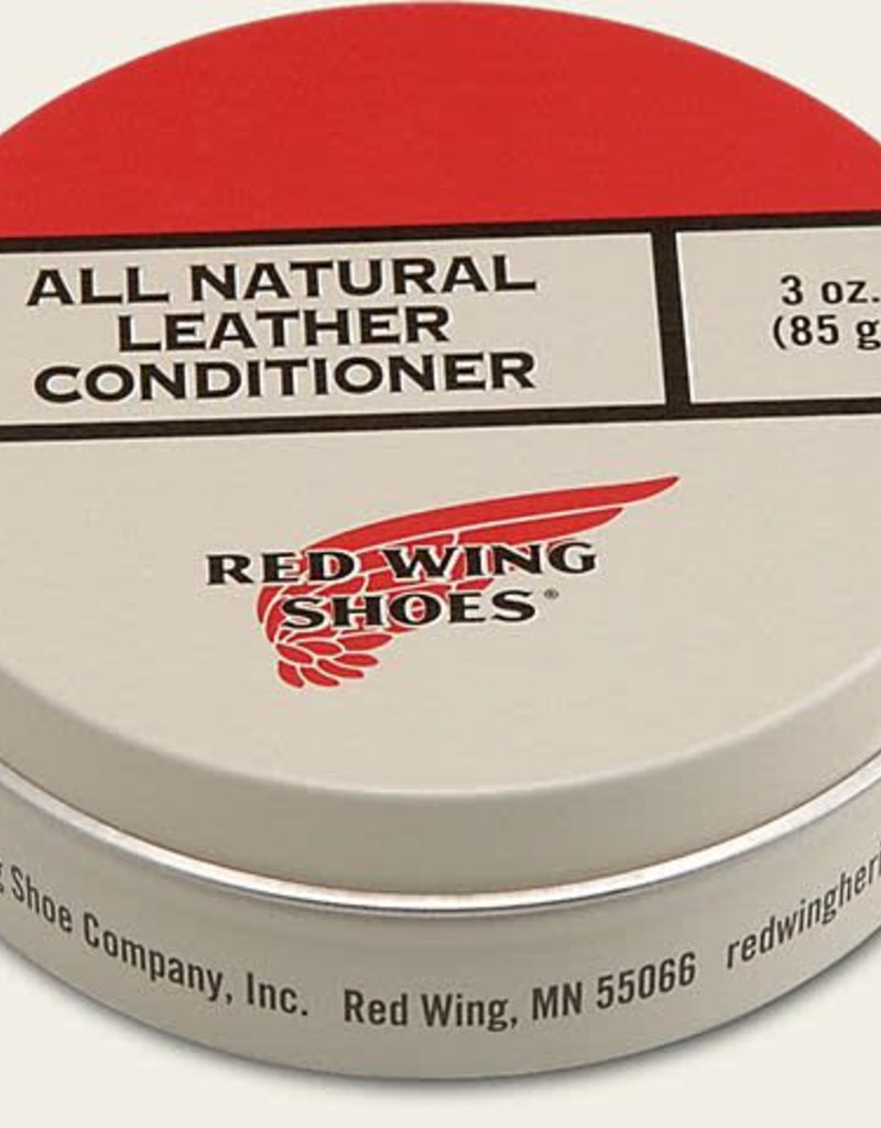 RED WING RED WING SHOES CUIR CONDITIONER 97104