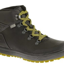 MERRELL MERRELL MEN'S TURKU TREK WP J23625