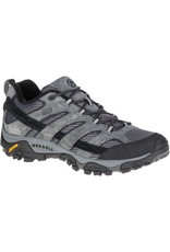 MERRELL MERRELL MEN'S GRANITE MOAB 2 WATERPROOF J06031W