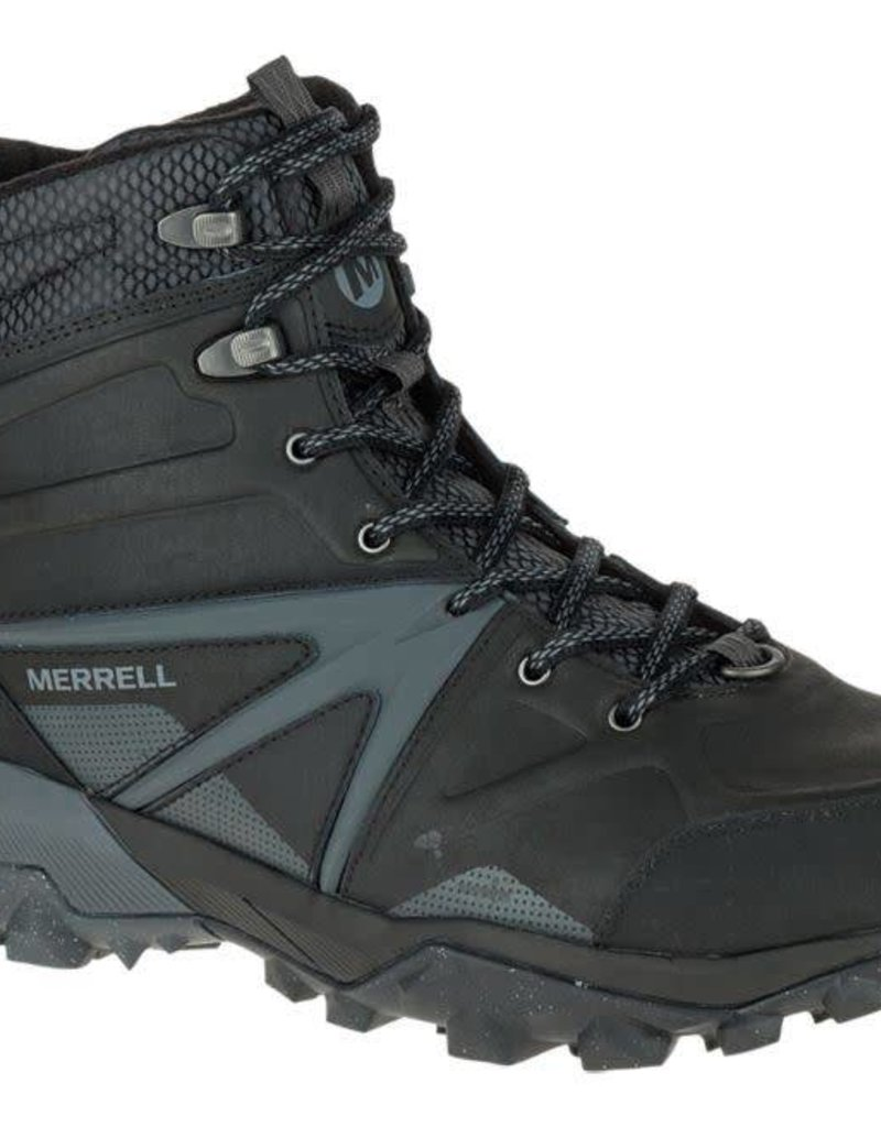 MERRELL MERRELL HOMMES CAPRE GLACIAL ICE J35799