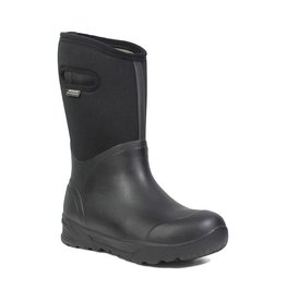 BOGS BOGS MEN'S BOZEMAN TALL 71971