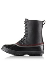 SOREL SOREL MEN'S 1964 PREMIUM T CVS 1372521