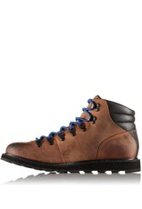 SOREL SOREL MEN'S MADSON HIKER WP 1750061