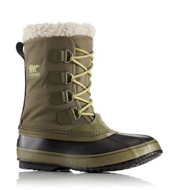 SOREL SOREL MEN'S 1964 PAC NYLON 1203471