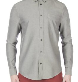 BEN SHERMAN BEN SHERMAN MEN'S LS CORE OXFORD 0047927