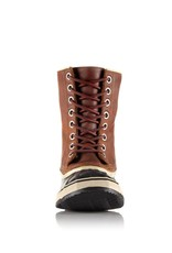 SOREL SOREL WOMEN'S 1964 PREMIUM LEATHER 1413041