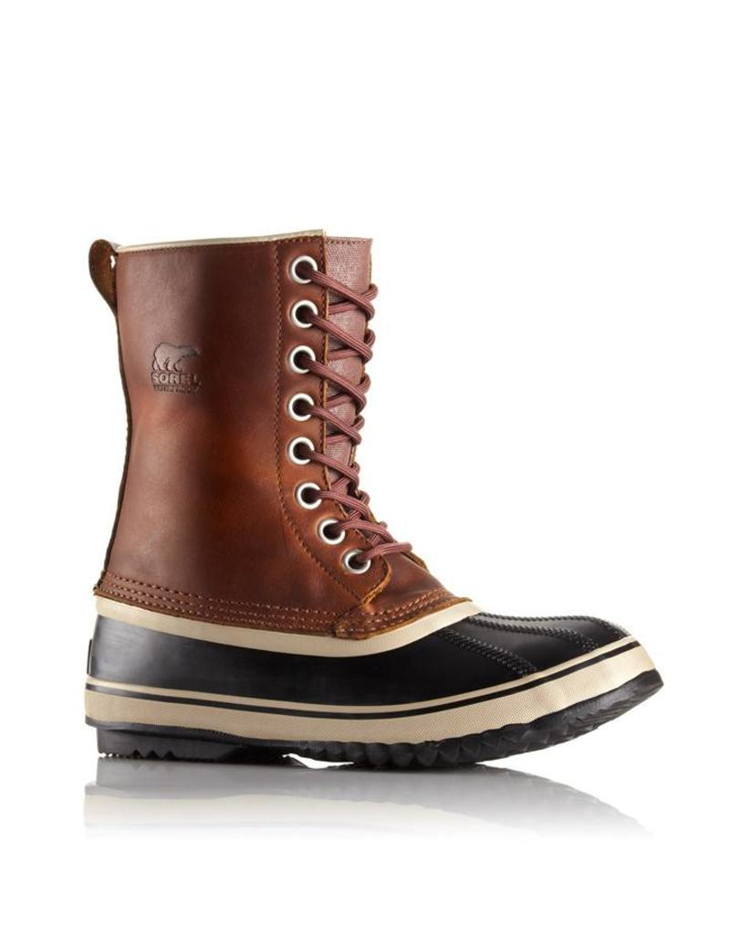 SOREL Sorel 1964 Premium Leather 1413041