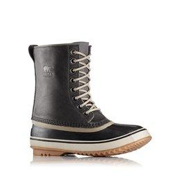 SOREL Sorel 1964 Premium Leather 1413041
