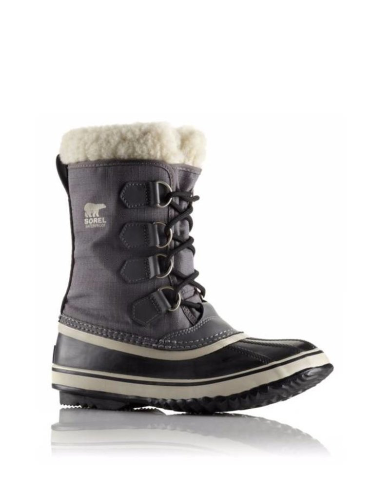 SOREL SOREL WOMEN'S WINTER CARNIVAL 1308911