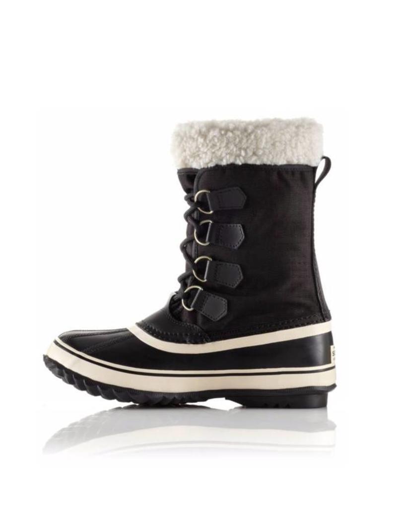 SOREL Sorel Winter Carnival 1308911