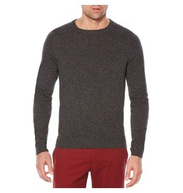 PENGUIN Penguin Sweater OPGF7099