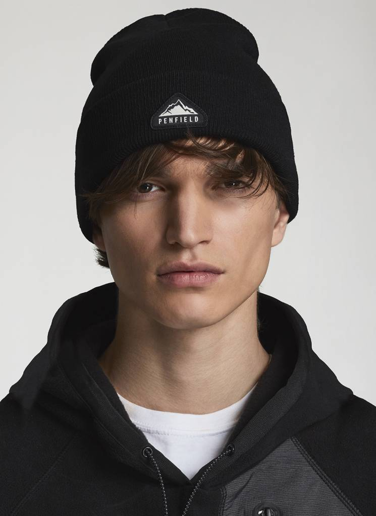 PENFIELD PENFIELD UNISEX TUQUE ACC CLASSIC PFA211190217
