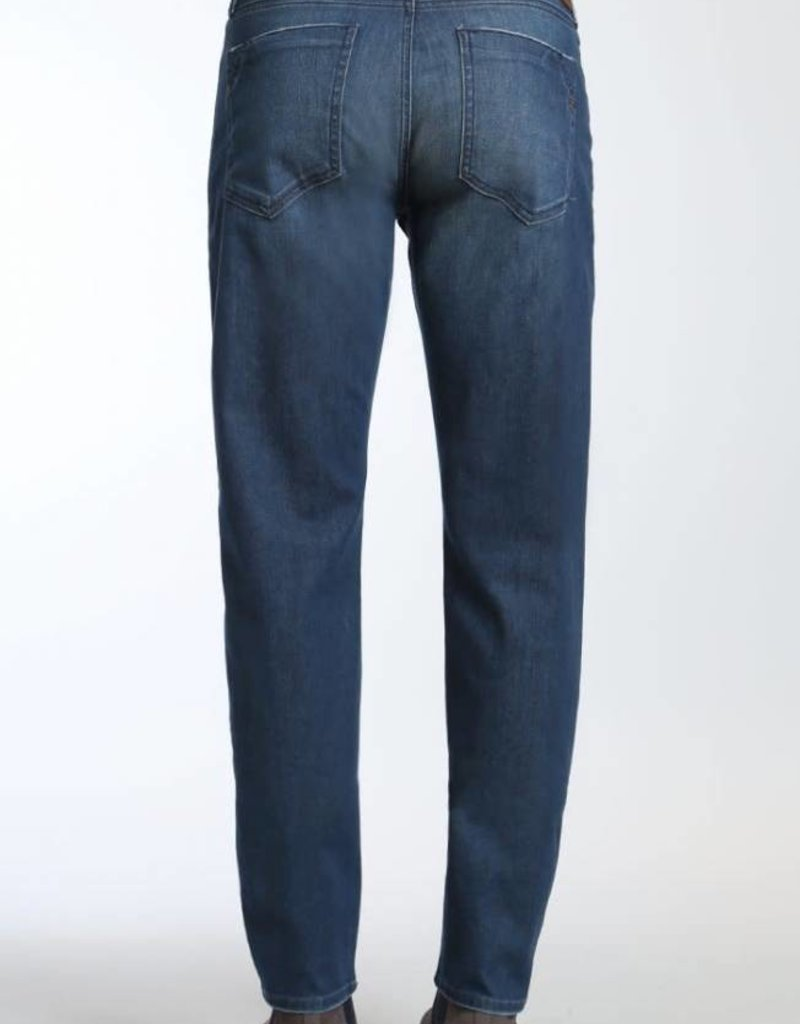 MAVI  JEAN MAVI MEN'S JAKE 0042224592