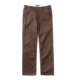 VANS VANS HOMMES AUTHENTIC CHINO STRETCH VN0A31433N1