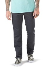 VANS VANS MEN'S AUTHENTIC CHINO STRETCH VN0A31431O7