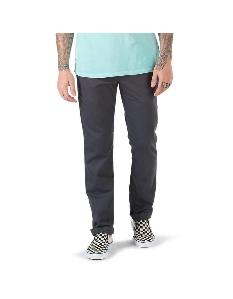 VANS VANS HOMMES AUTHENTIC CHINO STRETCH VN0A31431O7