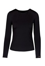 ELITA ELITA WOMEN'S LS MICROFIBRE TOP 2301
