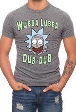 JOAT RICK AND MORTY WUBBA LUBBA DUD DUD 2 RM0035-T1031H