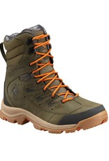 Columbia COLUMBIA MEN'S GUNNISON PLUS LEATHER OMNI 1756041