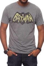JOAT BATMAN TV SERIES LOGO BN1009-T1031
