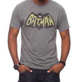 JOAT BATMAN TV SERIES LOGO BN1009-T1031