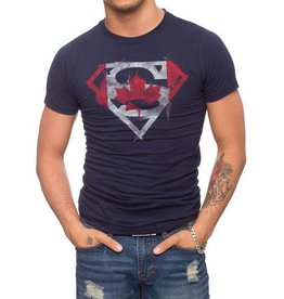 JOAT SUPERMAN CANADIAN FLAG ST1818-T1031C