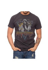 JOAT ALICE COOPER WELCOME TO MY NIGHTMARE TOUR GL0018-T1031C