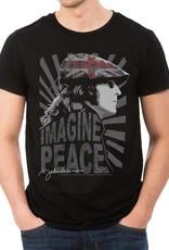JOAT JOHN LENNON IMAGINE PEACE LN0017-T1079DDC