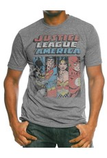 JOAT JUSTICE LEAGUE PANELS TEAM DC1744-T1031H