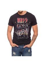 JOAT KISS DESTROYER TOUR KS0002-T1031C