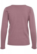 KAFFE KAFFE WOMEN'S SWEATER 10501518