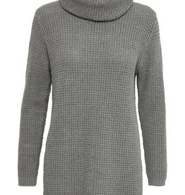 KAFFE KAFFE WOMEN'S SWEATER 10501666