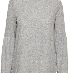 KAFFE KAFFE WOMEN'S SWEATER 10550599