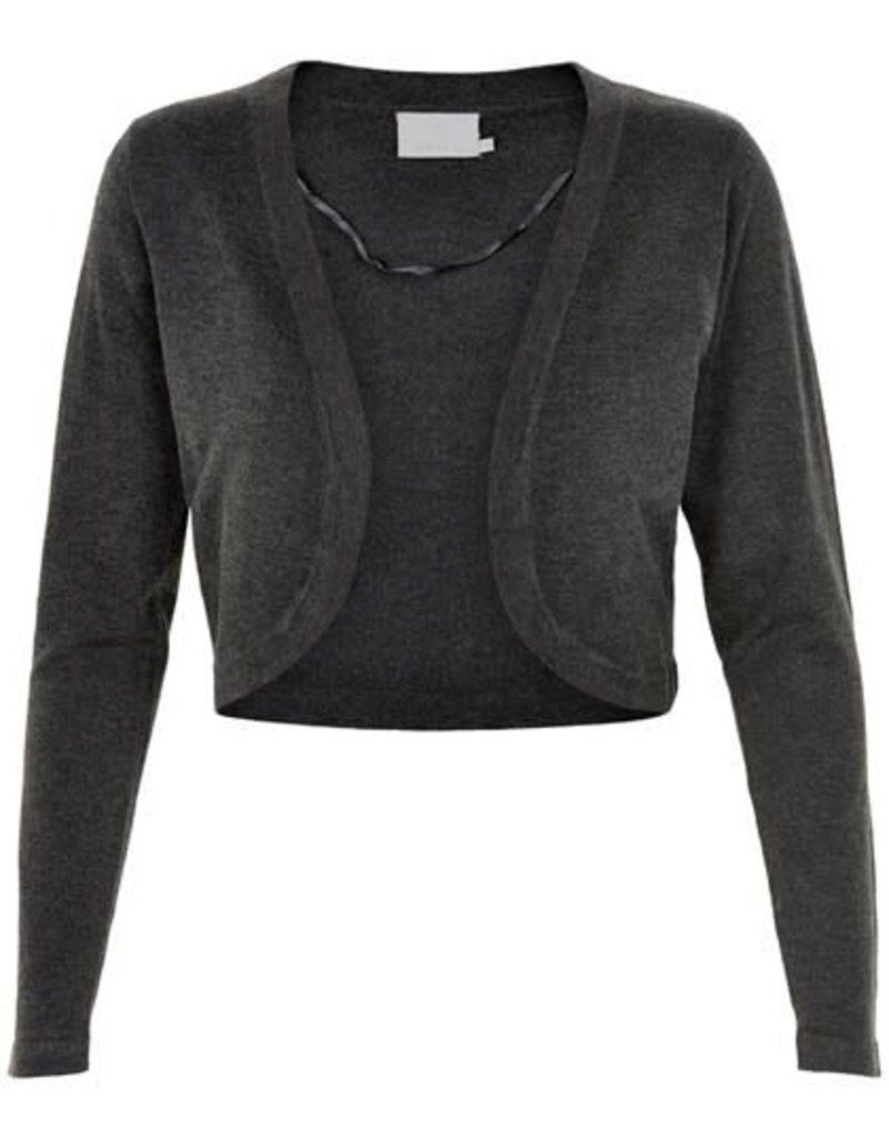 KAFFE KAFFE WOMEN'S SWEATER 500020