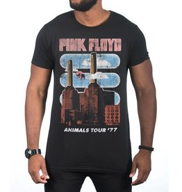 JOAT PINK FLOYD ANIMALS TOUR '77 PS0007-T1079DDC