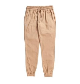 FAIRPLAY Fairplay Runner F1601097
