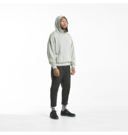 FAIRPLAY FAIRPLAY HOMMES HOWELL HOODED PULLOVER F1706007