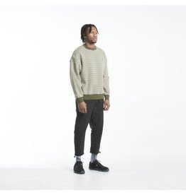 FAIRPLAY FAIRPLAY HOMMES GROVER PULLOVER F1703040