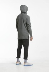 FAIRPLAY FAIRPLAY HOMMES LAWSON HOODED PULLOVER F1703031