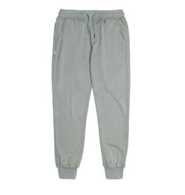 FAIRPLAY FAIRPLAY MEN'S HOOPER JOGGER F1701044
