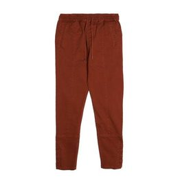 FAIRPLAY FAIRPLAY HOMMES GRANGER SLIM F1701036