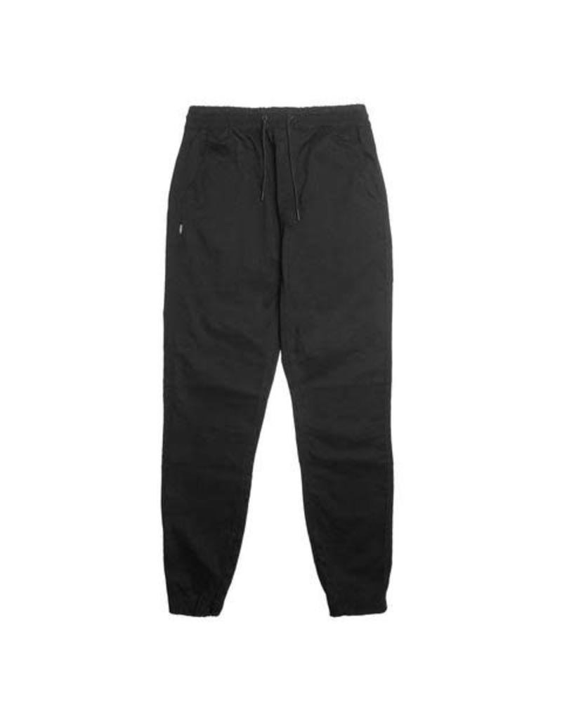 FAIRPLAY FAIRPLAY HOMMES VISCHER JOGGER F1701023
