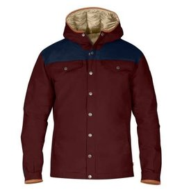 FJALL RAVEN FJALL RAVEN HOMMES GREENLAND F81394