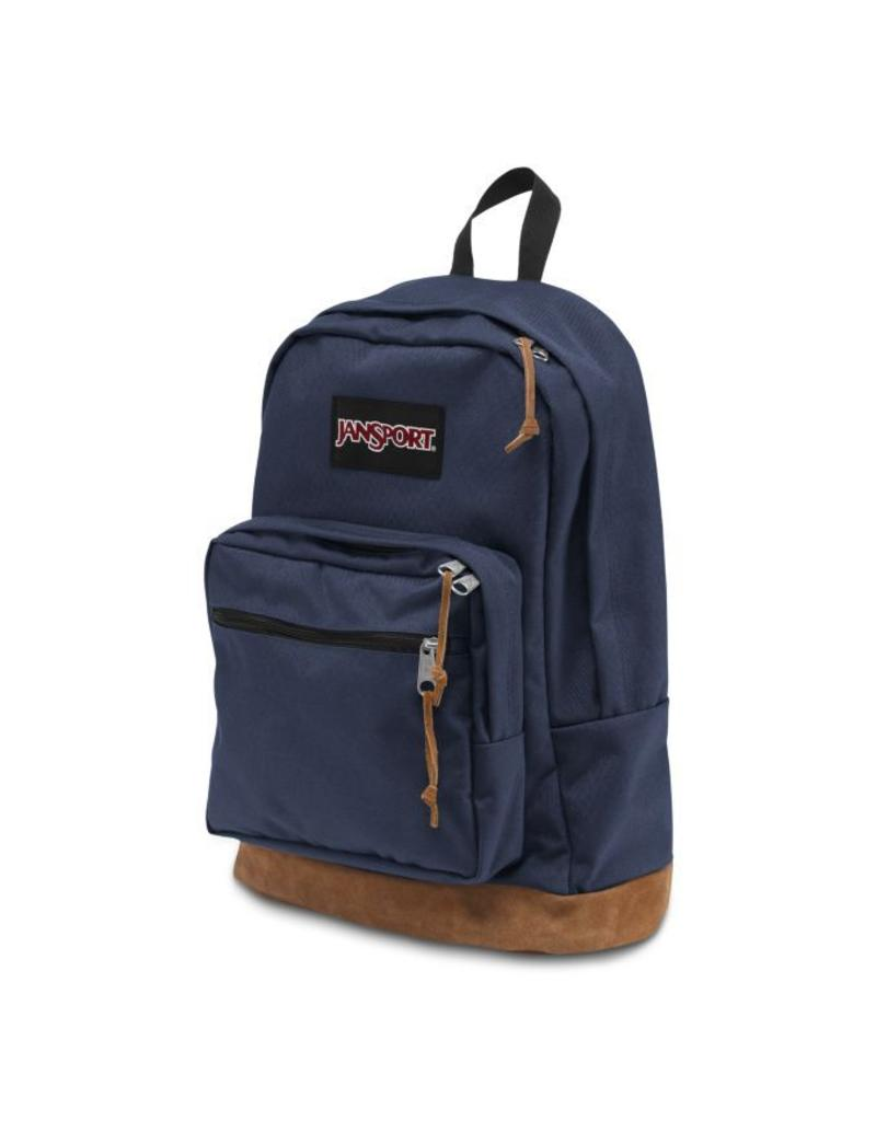 JANSPORT JANSPORT RIGHT PACK