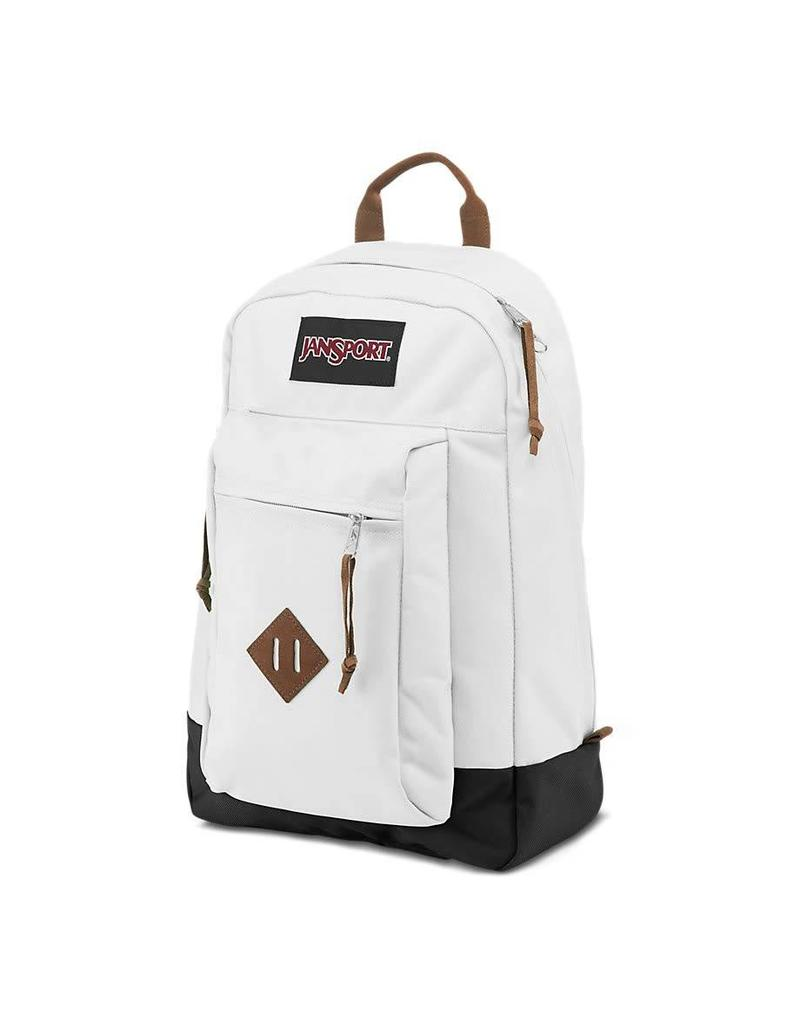 JANSPORT JANSPORT REILLY