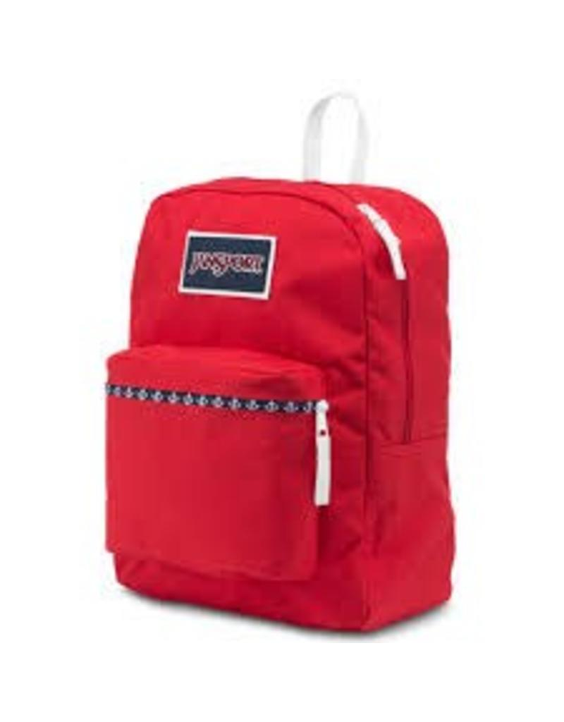 JANSPORT JANSPORT HIGH STAKES