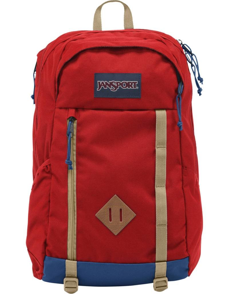 JANSPORT JANSPORT FOX HOLE
