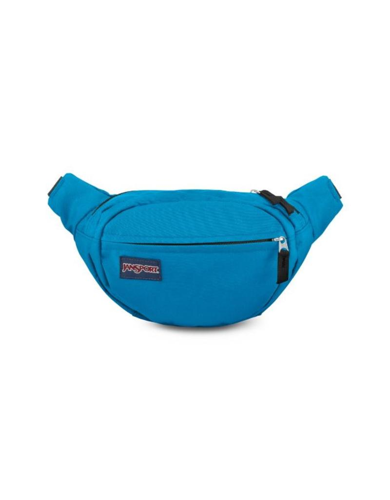JANSPORT JANSPORT FIFTH AVENUE